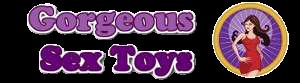 Gorgeous Sex Toys
